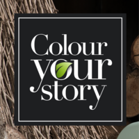 Desch Plantpak presents the latest Colour Your Story together with a D-Grade® magazine.
