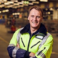 An interview with Yme Pasma (COO Royal FloraHolland)